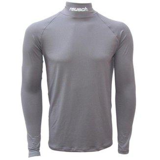 Camisa térmica Reusch Underjersey G/A