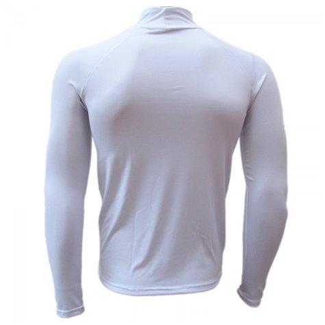Reusch Camisa Camisa G A térmica Branco térmica Underjersey gwgtnfqC