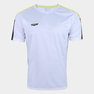 Camisa Topper Dominator Masculina