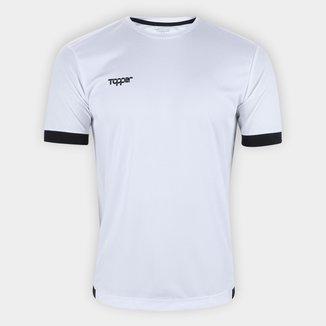 Camisa Topper Ultra Masculina