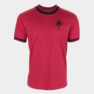 Camisa Trafford Edição Limitada Masculina
