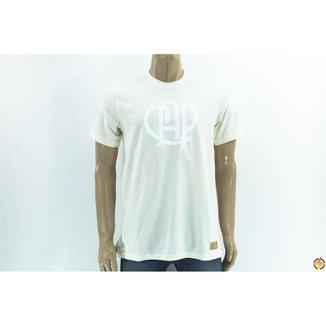 Camisa Umbro Athletico CAP 2021 Retro Masculina