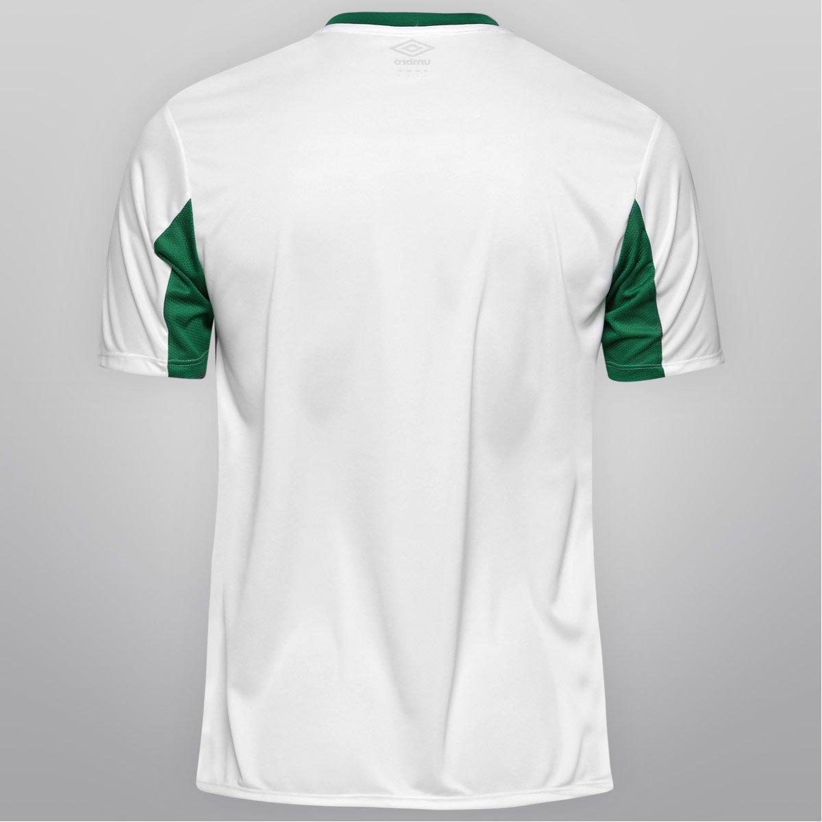 Camisa Umbro Core  Camisa Umbro Core f945ac7659d97