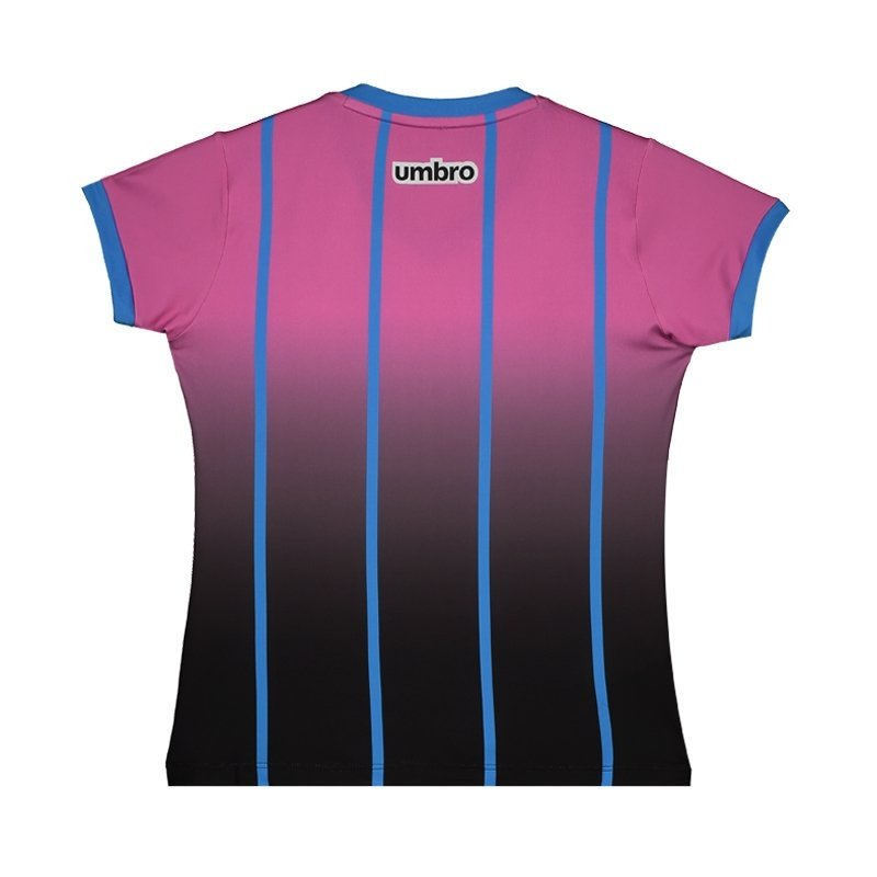 Umbro Rosa Camisa Outubro Grêmio Camisa Umbro 2016 Infantil q68nnw0TRE