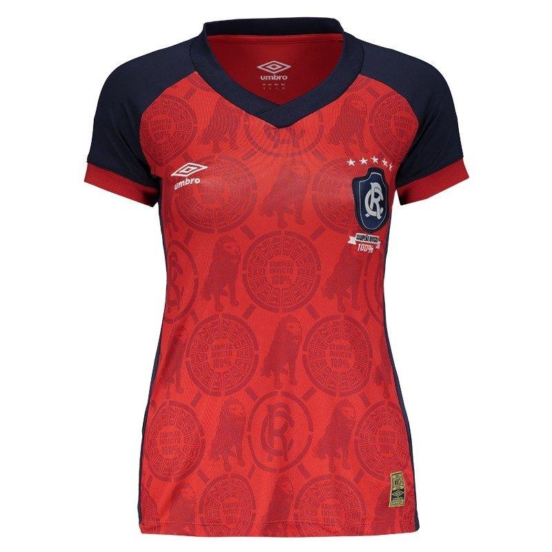 Umbro Preto III Remo Camisa 2015 Camisa Umbro Feminina TwCUqnEH