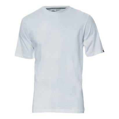 Camisa Umbro Sportswear Personal
