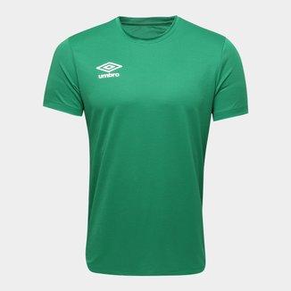 Camisa Umbro TWR Basic Masculina