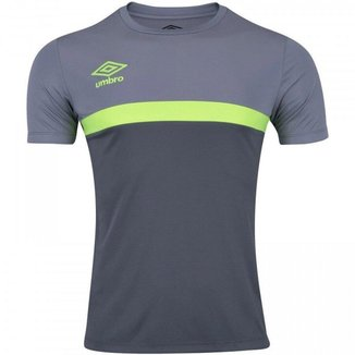 Camisa Umbro TWR Colors Masculina