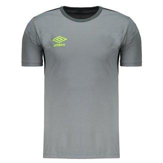 Camisa Umbro TWR Speed