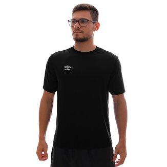 Camisa Umbro TWR Striker Masculina