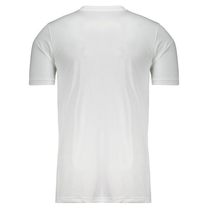 Camisa Under Armour Fluminense II 2017 - Branco - Compre Agora ... 744fc3552a047