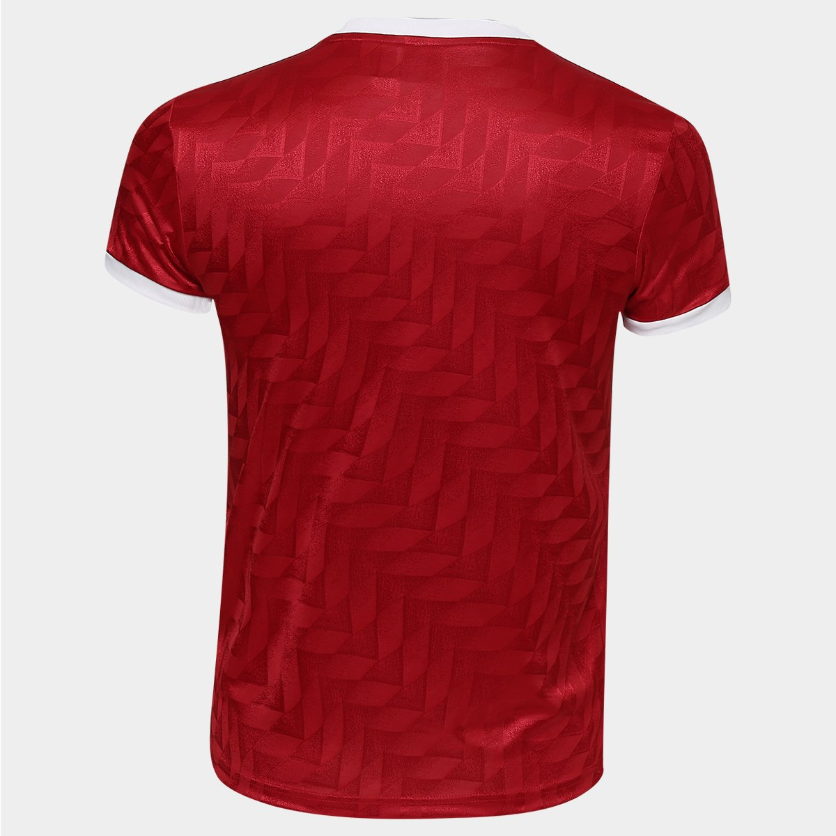 Camisa União Soviética Retrô Home 1982 Adidas Masculina - Compre ... c5c946fd44889