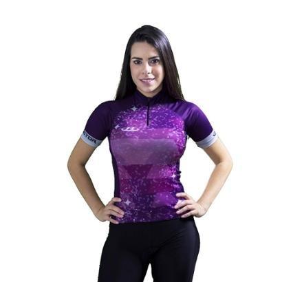 Camisa Universe