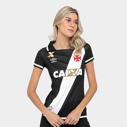 Promoção de Netshoes camisa vasco - página 1 - QueroBarato! c79a46ef3a2bb
