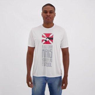 Camisa Vasco Moment Especial