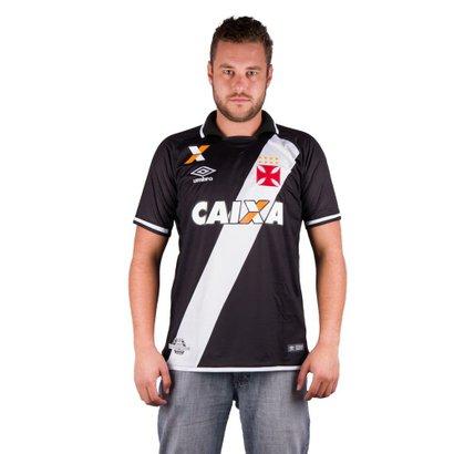 Promoção de Netshoes camisa vasco - página 1 - QueroBarato! 84e644d0ded42