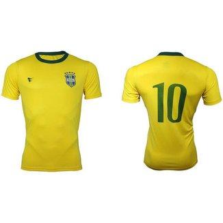 Camiseta 051285 Masculina