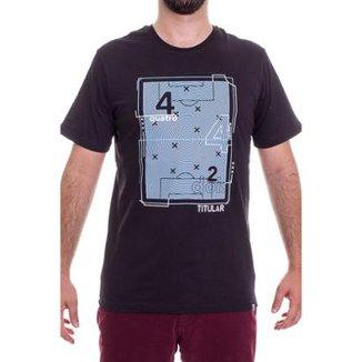 Futebol - Camisas, Chuteiras, Agasalhos e mais | Netshoes
