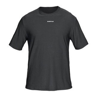 Camiseta Active Fresh Mc