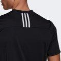Camiseta Adidas 3 Stripes Designed To Move Masculina