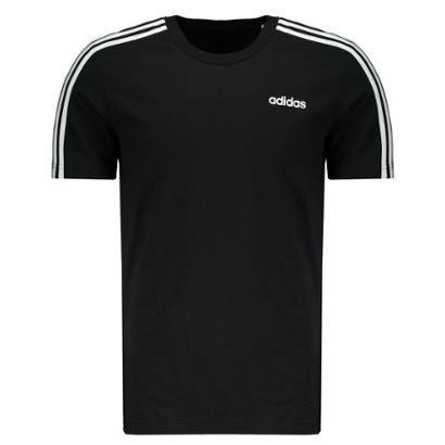 Camiseta Adidas 3S Tee