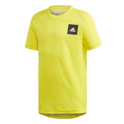 Camiseta Adidas Aeroready Feminina