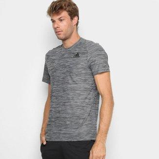 Camiseta Adidas All Set Masculina