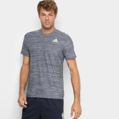 Camiseta Adidas All Set Masculina