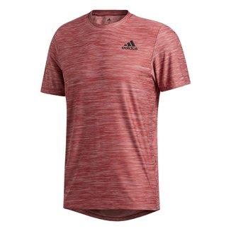 Camiseta Adidas All Set Training 2.0 Masculina