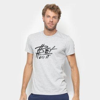 Camiseta Adidas Bet On It Masculina