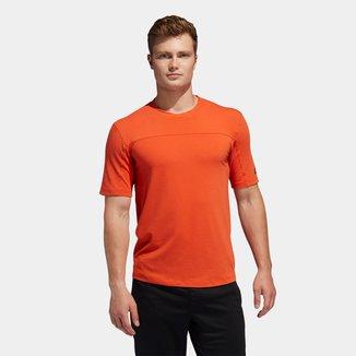 Camiseta Adidas City Base Masculina
