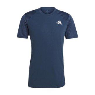 Camiseta Adidas Club Tennis Masculina