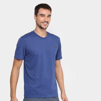 Camiseta Adidas D2M Cla Feel Ready Masculina