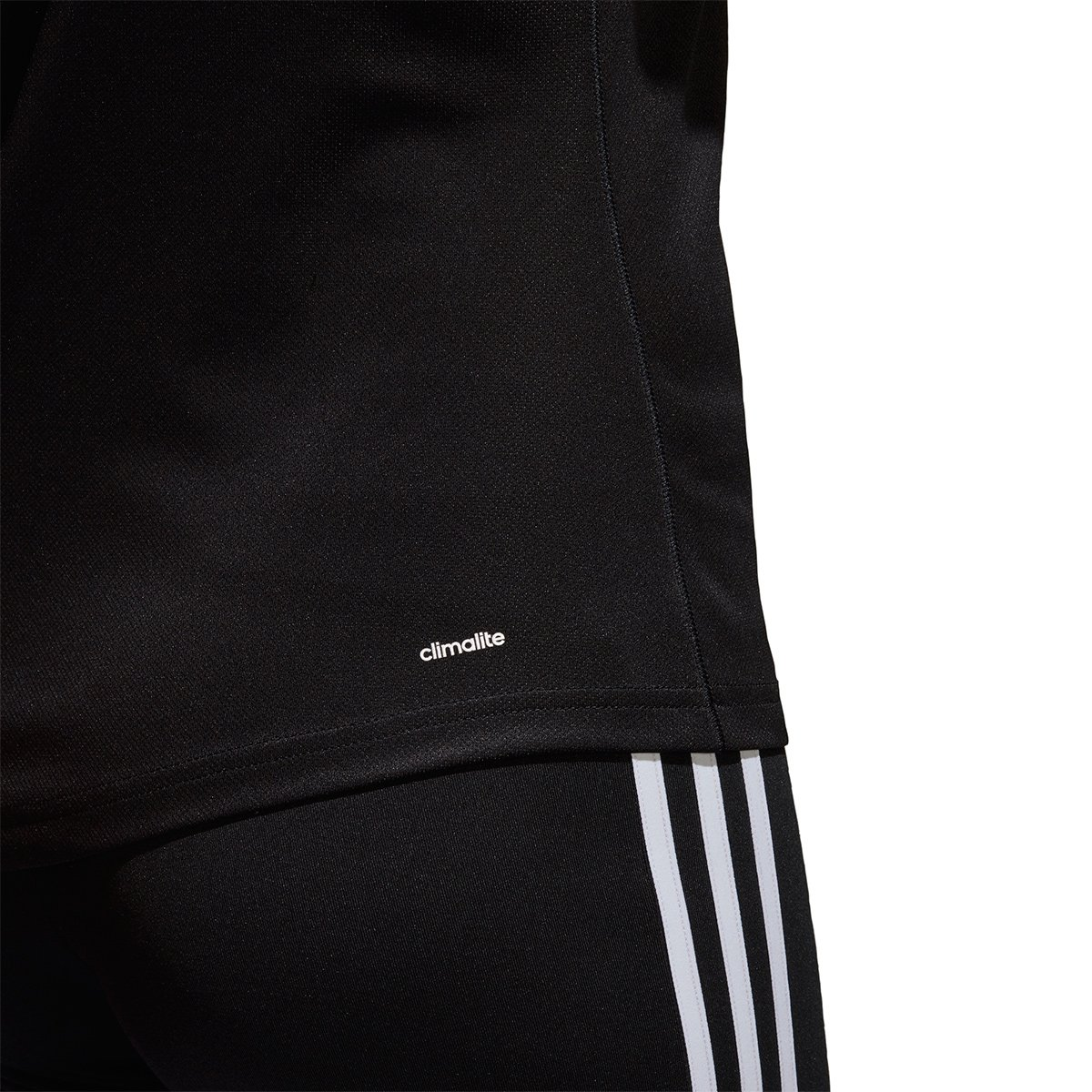 Camiseta Camiseta Adidas Adidas D2M Feminina D2M Lose Preto Lose qHyyFv