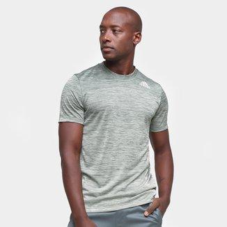 Camiseta Adidas Degradê Masculina