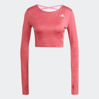 Camiseta adidas Designed 2 Move AEROREADY Adidas
