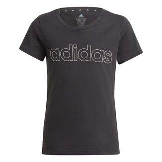 Camiseta adidas Essentials Adidas