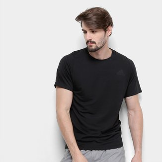 Camiseta Adidas Flspr A Pr Clt - Masculina
