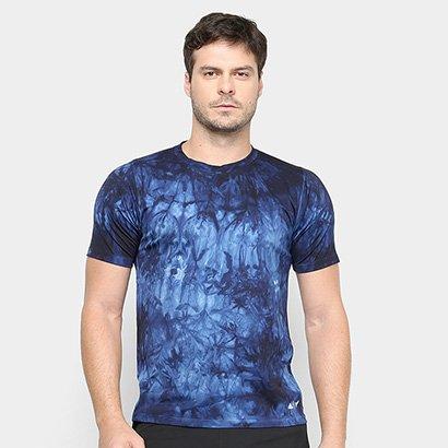 Camiseta Adidas Freelift Parley 3S Masculina
