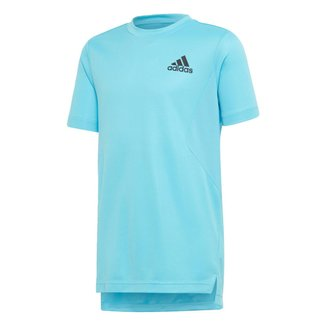 Camiseta Adidas HEAT.RDY Unissex