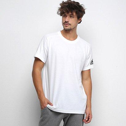 Camiseta Adidas ID Stadium Masculina