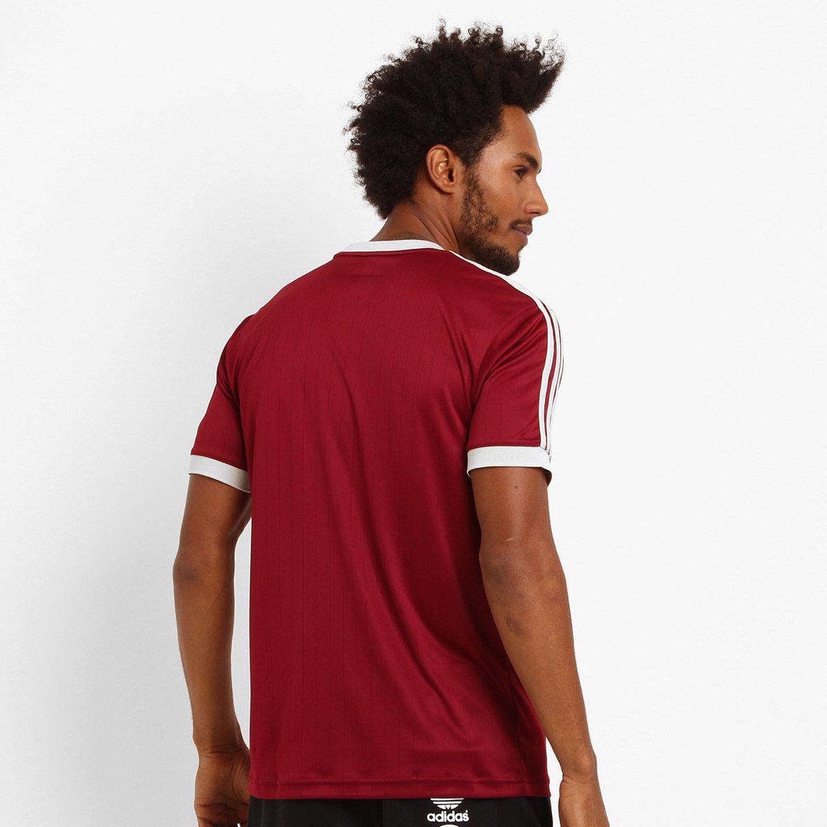 d239e7934e Camiseta Adidas Originals Adv Club  Camiseta Adidas Originals Adv Club ...