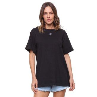 Camiseta Adidas Originals Trefoil