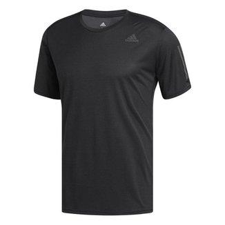 Camiseta Adidas Own The Run Cooler Masculina