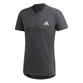 Fahrenheit grado vino  Camisetas para Running Adidas | Netshoes