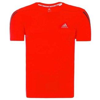 Camiseta Adidas Oz Tee