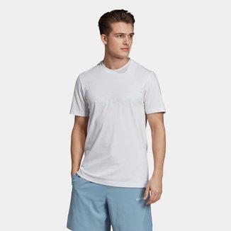 Camiseta Adidas Parley Masculina