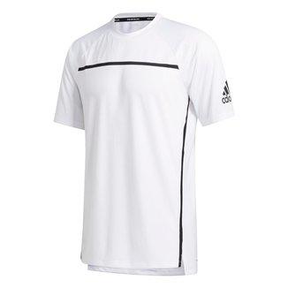 Camiseta Adidas Primeblue Masculina