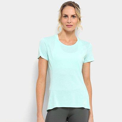 Camiseta Adidas Supernova Feminina