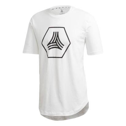 Camiseta Adidas TAN Big Logo Masculina